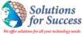 Solutions For Success LLC